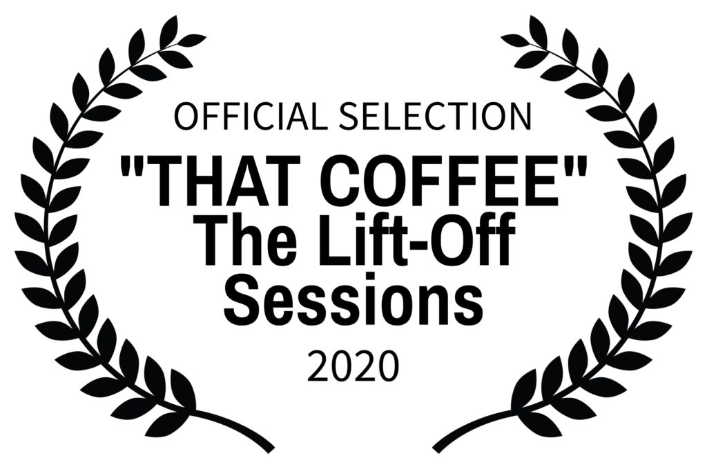 That Coffee Selection